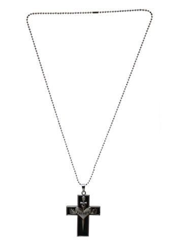https://static3.cilory.com/161905-thickbox_default/archies-men-s-pendant.jpg