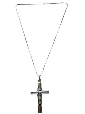 https://static8.cilory.com/161915-thickbox_default/archies-men-s-pendant.jpg