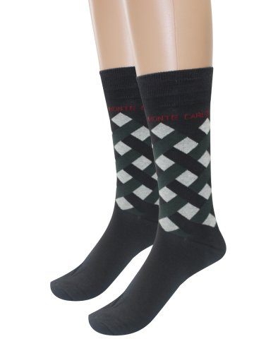 https://static.cilory.com/163221-thickbox_default/monte-carlo-mens-socks.jpg