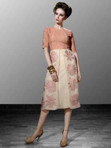 https://static.cilory.com/163408-thickbox_default/urbane-peach-georgette-kurti.jpg