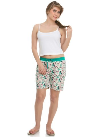 https://static.cilory.com/164674-thickbox_default/dream-berry-cotton-women-bermuda.jpg