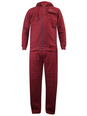 https://static4.cilory.com/164771-thickbox_default/cloak-decker-men-s-track-suit.jpg