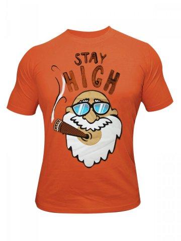 https://static3.cilory.com/165014-thickbox_default/bushirt-orange-round-neck-t-shirt.jpg