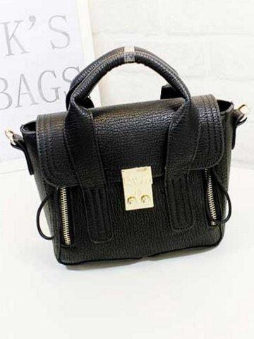 https://static6.cilory.com/165056-thickbox_default/mini-bag-messenger-shoulder-bag.jpg