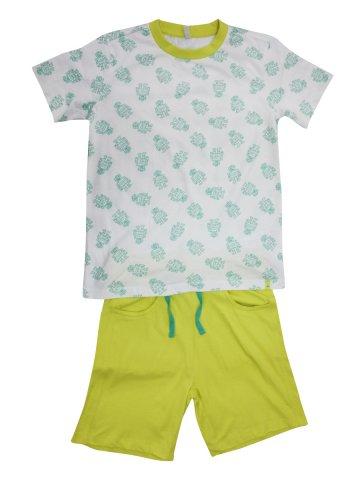 https://static9.cilory.com/165222-thickbox_default/undercolors-boy-s-shorts-set.jpg