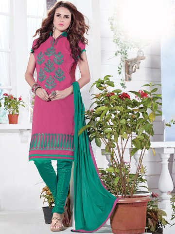 https://static4.cilory.com/165713-thickbox_default/heliyana-pink-green-embroidered-unstitched-suit.jpg