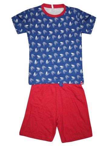 https://static4.cilory.com/165839-thickbox_default/undercolors-of-benetton-t-shirt-shorts.jpg