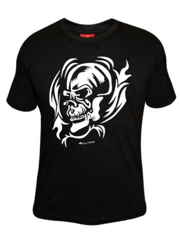 https://static9.cilory.com/166426-thickbox_default/cartoon-face-black-t-shirt.jpg