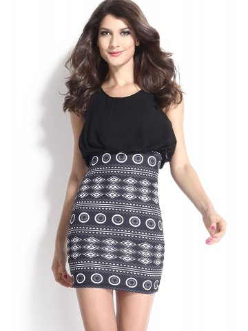 https://static5.cilory.com/167932-thickbox_default/black-aztec-skirt-mini-dress.jpg