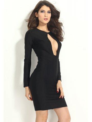 https://static1.cilory.com/168217-thickbox_default/new-fashion-little-black-midi-dress.jpg