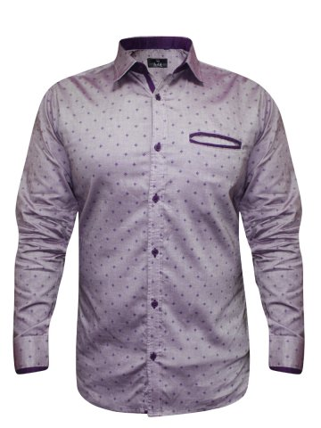 https://static4.cilory.com/168347-thickbox_default/feeltit-purple-casual-printed-shirt.jpg