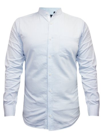 https://static7.cilory.com/168352-thickbox_default/feelit-sky-blue-casual-shirt.jpg