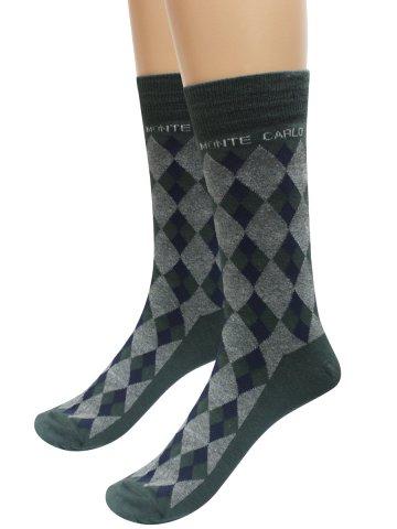 https://static2.cilory.com/168703-thickbox_default/monte-carlo-mahendi-green-socks.jpg