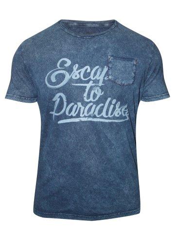 https://d38jde2cfwaolo.cloudfront.net/171189-thickbox_default/spykar-denim-blue-round-neck-t-shirt.jpg
