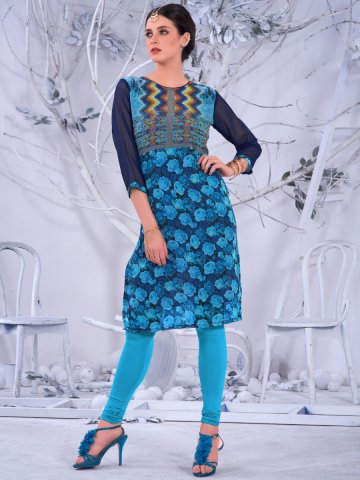 https://d38jde2cfwaolo.cloudfront.net/171256-thickbox_default/vastrika-blue-georgette-kurti.jpg