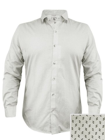 https://static1.cilory.com/171889-thickbox_default/peter-england-cream-casual-printed-shirt.jpg