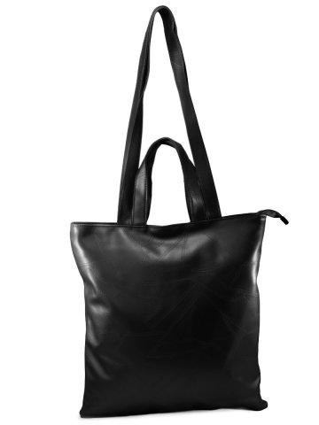 https://static1.cilory.com/171951-thickbox_default/no-logo-fashion-handbag.jpg