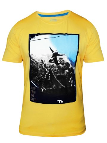 https://static2.cilory.com/172248-thickbox_default/spykar-yellow-round-neck-t-shirt.jpg