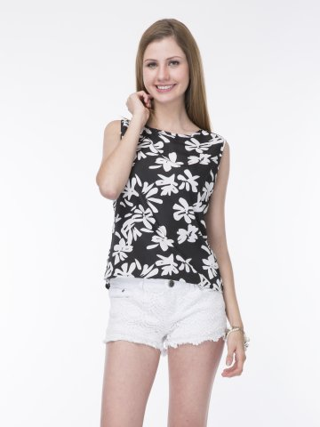 https://static5.cilory.com/172366-thickbox_default/yoshe-floral-print-top.jpg