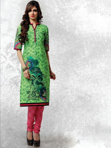 https://static7.cilory.com/173005-thickbox_default/meen-red-blue-printed-kurti.jpg