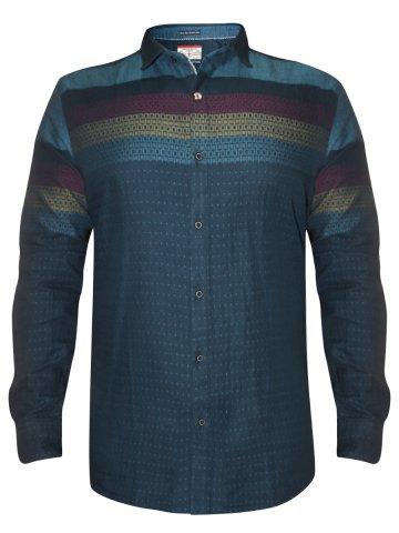 https://d38jde2cfwaolo.cloudfront.net/173379-thickbox_default/tom-hatton-blue-casual-stripes-shirt.jpg