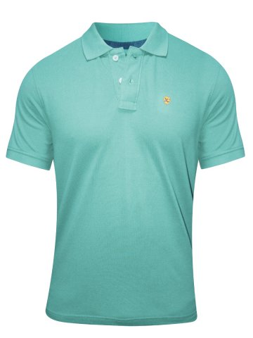 https://static1.cilory.com/174323-thickbox_default/numero-uno-turquoise-polo-t-shirt.jpg