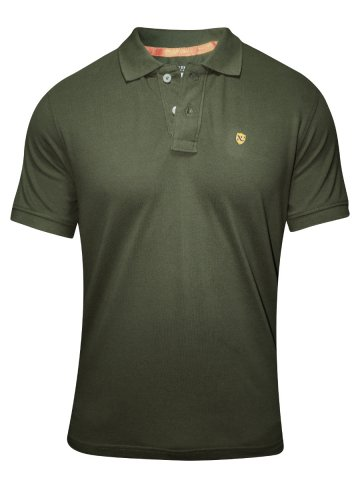 https://static3.cilory.com/174326-thickbox_default/numero-uno-military-green-polo-t-shirt.jpg