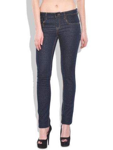 https://static4.cilory.com/174931-thickbox_default/chlorophile-indigo-blue-skinny-jeans.jpg