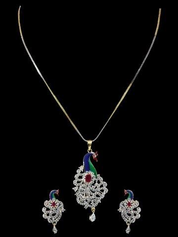 https://static5.cilory.com/175506-thickbox_default/beautiful-american-dimaond-necklace-set.jpg