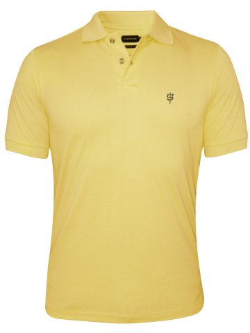 https://static1.cilory.com/176755-thickbox_default/uni-style-images-yellow-polo-t-shirt.jpg