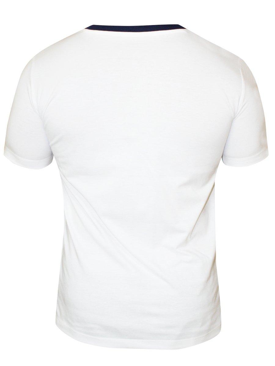 buy t shirts online uni style images white round neck t. Black Bedroom Furniture Sets. Home Design Ideas