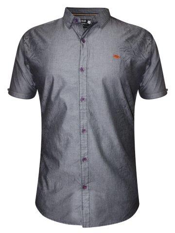 https://static5.cilory.com/177012-thickbox_default/spykar-charcoal-half-sleeve-casual-shirt.jpg