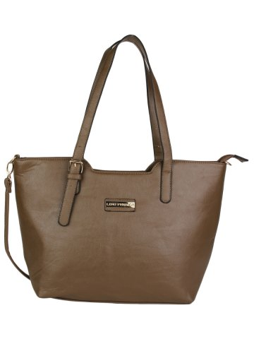 https://static6.cilory.com/177286-thickbox_default/lino-perros-brown-color-hand-bag.jpg