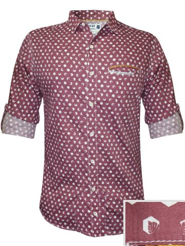 https://static1.cilory.com/177623-thickbox_default/spykar-rust-casual-printed-shirt.jpg