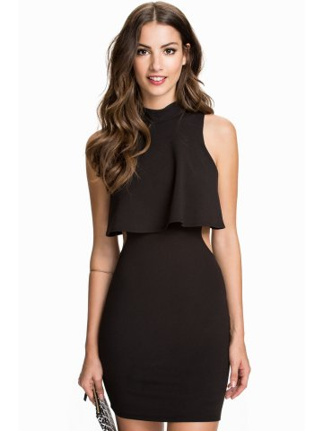 https://static1.cilory.com/177842-thickbox_default/top-overlay-high-neck-little-black-dress.jpg