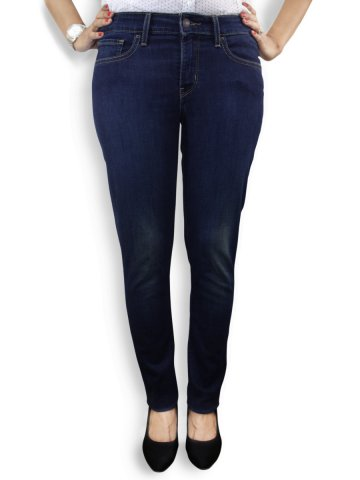 https://d38jde2cfwaolo.cloudfront.net/178487-thickbox_default/levis-711-skinny-women-stretch-jeans.jpg