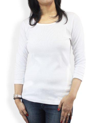 https://static8.cilory.com/178583-thickbox_default/numero-uno-white-full-sleeves-tee.jpg