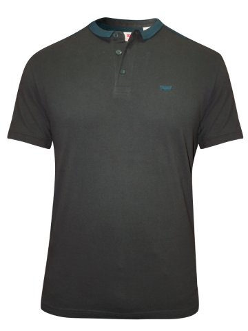 https://static4.cilory.com/178893-thickbox_default/levis-dark-grey-polo-t-shirt.jpg