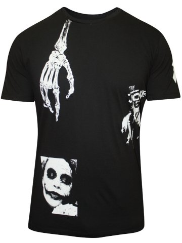https://static1.cilory.com/178917-thickbox_default/joker-black-round-neck-t-shirt.jpg