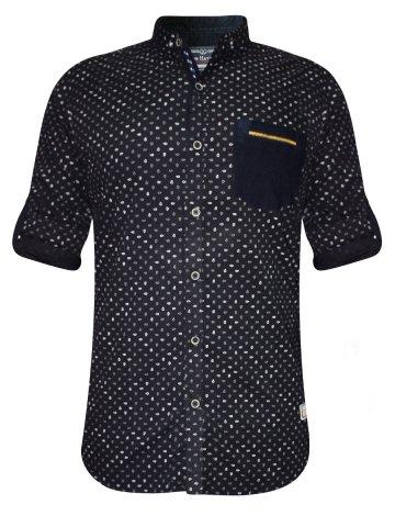 https://static9.cilory.com/179031-thickbox_default/tom-hatton-black-casual-printed-shirt.jpg