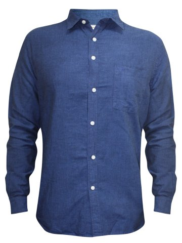 https://static5.cilory.com/180102-thickbox_default/red-tape-blue-cotton-linen-casual-shirt.jpg