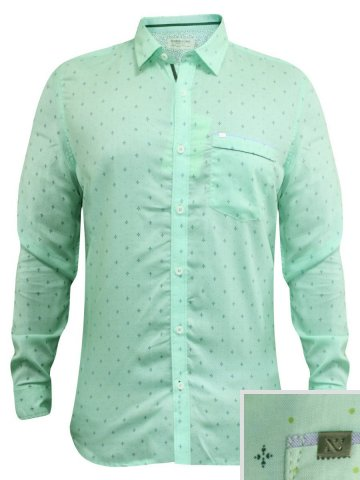 https://static8.cilory.com/180185-thickbox_default/numero-uno-light-green-casual-printed-shirt.jpg