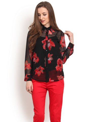 https://static1.cilory.com/180610-thickbox_default/trend-arrest-floral-print-shirt.jpg