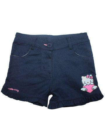 https://static7.cilory.com/180685-thickbox_default/hello-kitty-navy-blue-woven-shorts.jpg