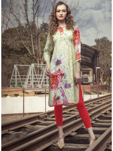 https://static3.cilory.com/181489-thickbox_default/senses-green-red-rayon-kurti.jpg