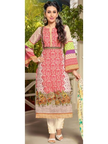 https://static5.cilory.com/182688-thickbox_default/essenza-cream-red-pakistani-style-utitched-embroidered-suit.jpg