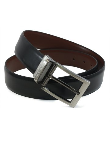 https://static4.cilory.com/182955-thickbox_default/peter-england-men-s-casual-leather-belt.jpg
