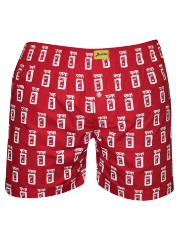 https://static.cilory.com/183667-thickbox_default/bushirt-red-boxer-shorts.jpg