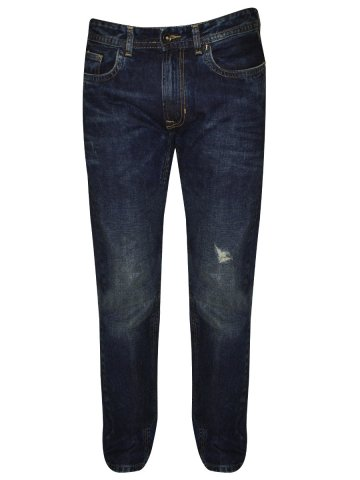 https://static6.cilory.com/183697-thickbox_default/peter-england-blue-slim-fit-jeans.jpg