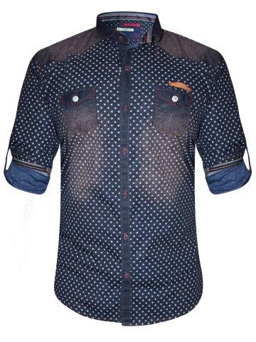 https://static.cilory.com/184033-thickbox_default/rebel-blue-casual-printed-shirt.jpg